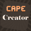 The Best Cape Maker For Minecraft