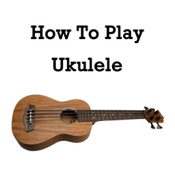 How To Play Ukulele - Complete Video Guide