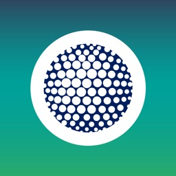 Edicom Golf24