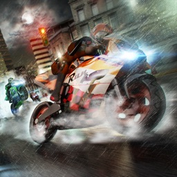Superbike Racing Challenge - Free & Fun Street Bike Race Grand Prix Game