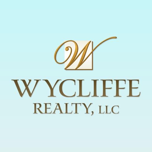 Wycliffe Realty, LLC