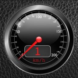 Speed >
