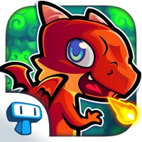 Codes for Dragon Tale - Free RPG Dragon Game Hack
