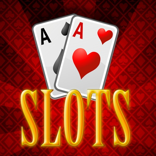 Awesome Solitaire - FREE Slot Game Galaxy Casino Las Vegas