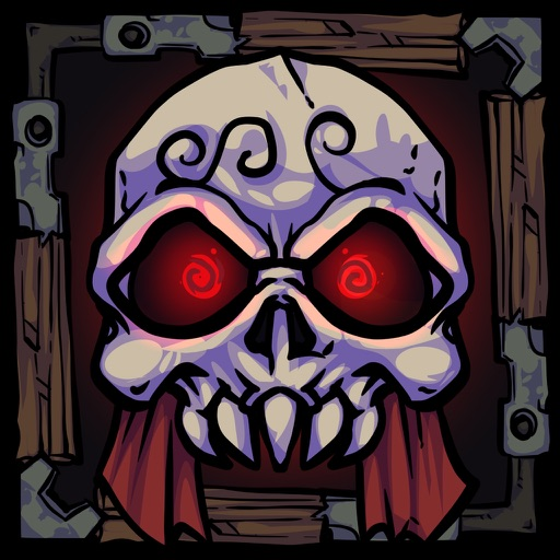 Wicked Lair icon