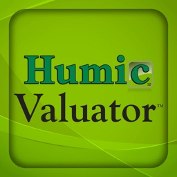 Humic Valuator