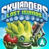 Skylanders Lost Islands™ Reviews