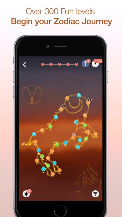 SpellUp screenshot-4