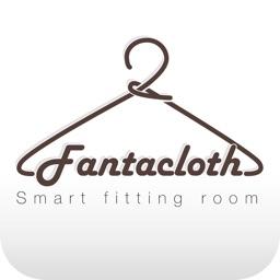 Fantacloth