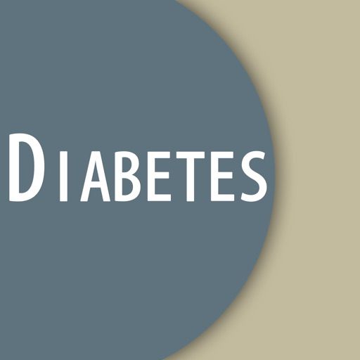User's Guide to Preventing and Reversing Diabetes Naturally iOS App