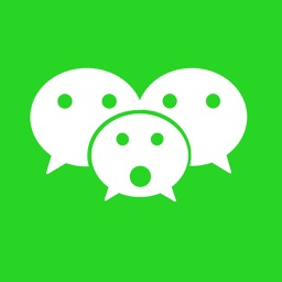 WeChatSticker - Sticker & Emoji & Emoticon & Chat Icon for WeChat/Weixin