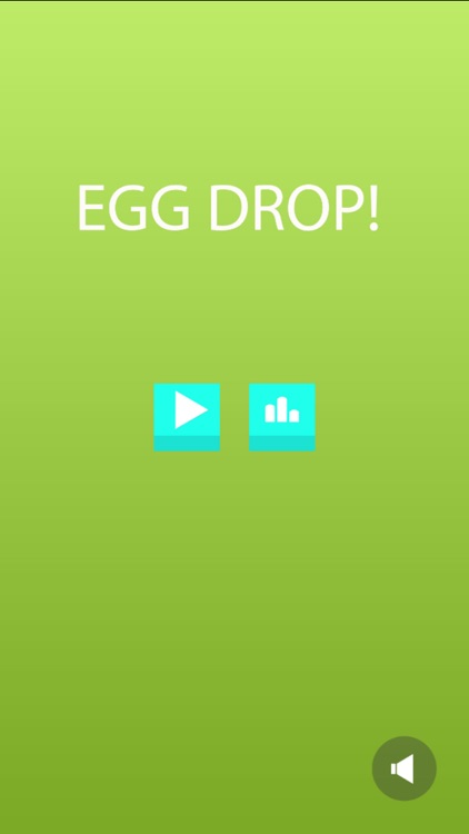 Egg Drop! Let It Go