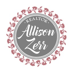 Allison Zerr Realtor