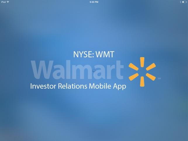Investor Relations  SEC Filings  Apple