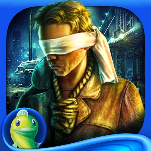 Reality Show: Fatal Shot - A Hidden Object Detective Game