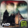 Necronomicon: The Dawning of Darkness HD