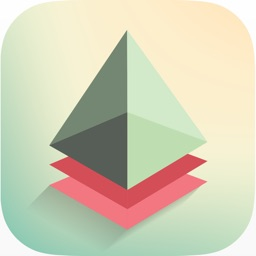 Layered Pro - Photo Mask, Split & Blend Editor for Instagram