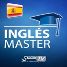 INGLÉS BÁSICO – Video-curso en 3 etapas | TV (3400XVimdl) icon