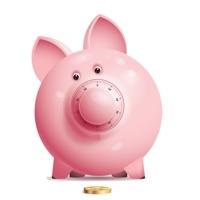 Codes for Unlock A Piggy Hack