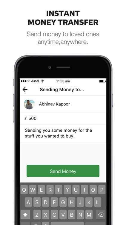 Ola Money - Wallet & Payments by ANI Technologies Pvt  Ltd