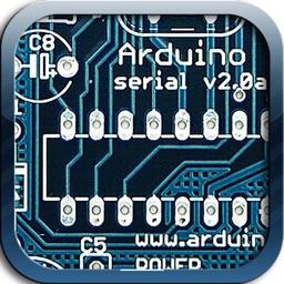 Arduino Circuits Simulator