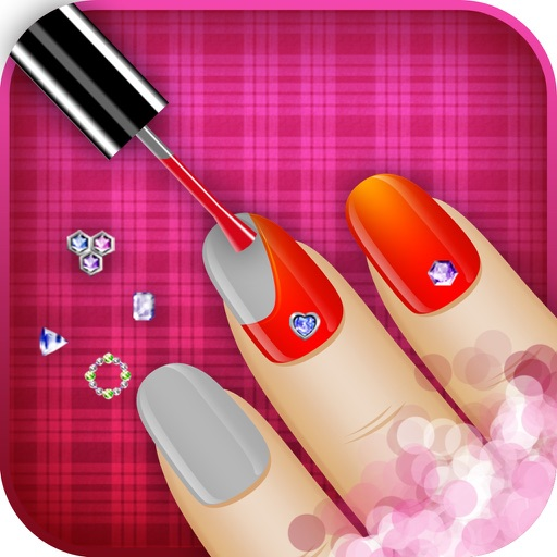 Nail Fashion Salon