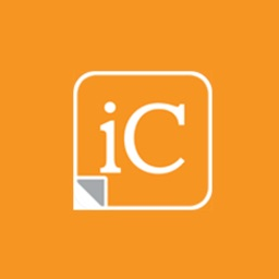 iCasesCME™