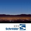 Schréder USS