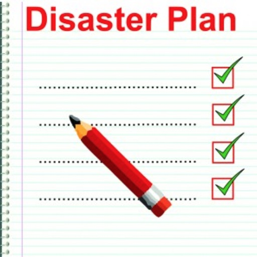 Business Disaster Planning and Risk Management Quick Reference: Dictionary with Video Lessons and Cheat Sheets