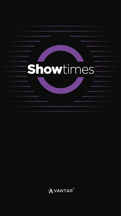 Showtimes - Local Movie Times & Tickets