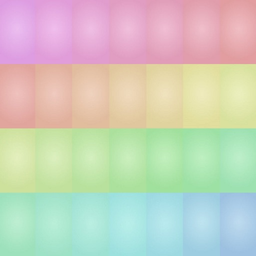 Pastel Wallpapers