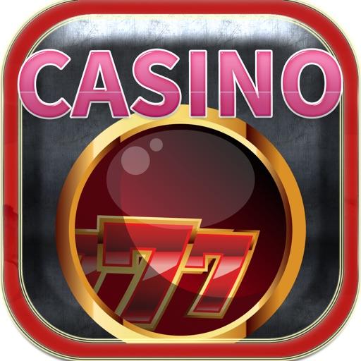 777 Go Go Go Millionaire Slots Machine - FREE Game