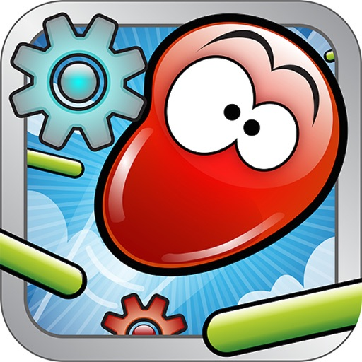 Blobster Review
