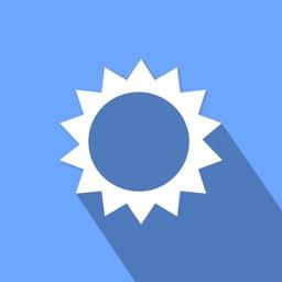 WeatherActive Monitor