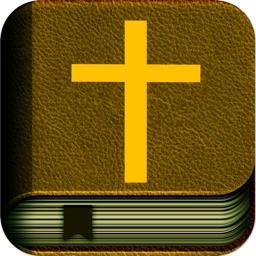圣经-Bible