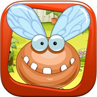 Codes for Bugs Away! Garden Defenders - Bug Sniper: Shoot to Kill Hack
