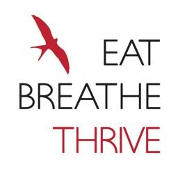 Eat Breathe Thrive