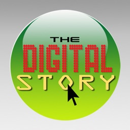 The Digital Story App