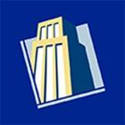 建筑工程第一门户网 icon