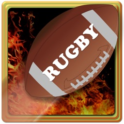 Real Rugby Football Game Pro