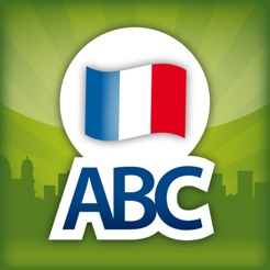 Französisch Vokabeltrainer mit 6 Stufen Lernsystem mit  5000 Vokabeln