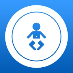 The OB Wheel Pro 7 - Gestational Age Calculator