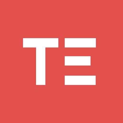 Testore - интересные и захватывающие новости