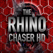 Rhino Chaser for the Amazing Spiderman 2 HD