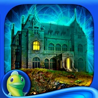Codes for Tales of Terror: House on the Hill HD - A Scary Hidden Object Game Hack