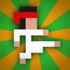 Nostatic Software LLC - Kung Fu FIGHT! artwork