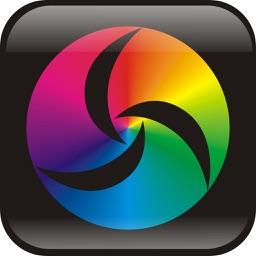 PlayLED RGB