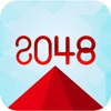 2048 Custom and User-defined