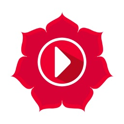 YogaTube - Include Yoga YouTube Videos of Yoga With Adriene, BeFiT