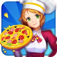 Codes for Pizza Cooking - restaurant fever dash simulation game Hack